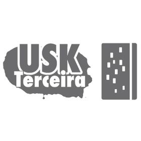 Urban Sketchers Terceira