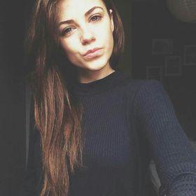 Maja Nejman