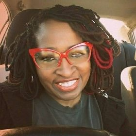 Lorrie Irby Jackson---Mother Of Color.com
