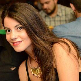 Athina Beka