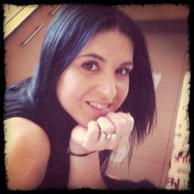 Silvia Rodriguez Diaz