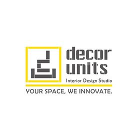 Decor Units Co.