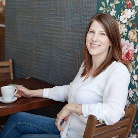 Amy Maureen Lynch