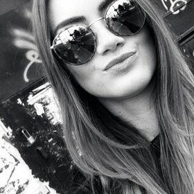 Christina Kontopoulou