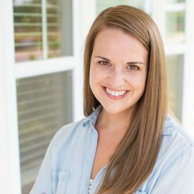 Jessica Wood | Food Blogger