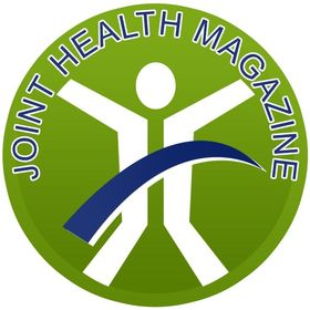 Joint Health Magazine