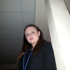Pamela Perrigan