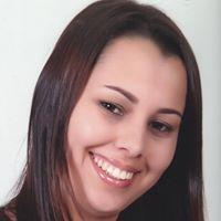 Luciana Marinho Ferreira Dos Reis