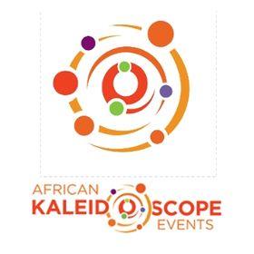 African Kaleidoscope Events