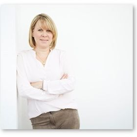 Kerstin Wemheuer Coaching Mentoring Hypnose