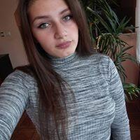 Daniela Maria