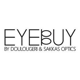 EyeBuy