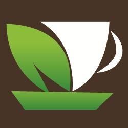 Coffee Tea Club