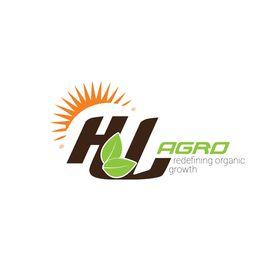H.L. Agro Products Pvt. Ltd.