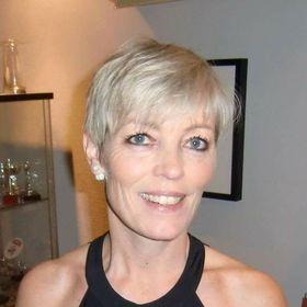 Ellen Rullestad