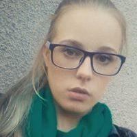 Julia Dudek