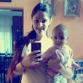 Majčinstvo I Detinjstvo