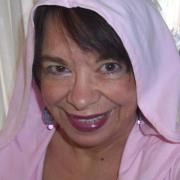Wanda Winters-Gutierrez
