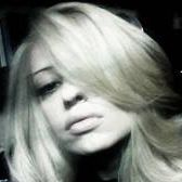 Evgenia Kadditi