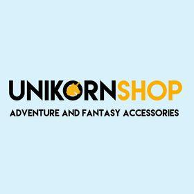 Unikornshop.com