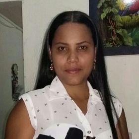 Yulieth Navarro
