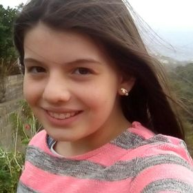 Liliana Maria