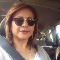 Luz Margy