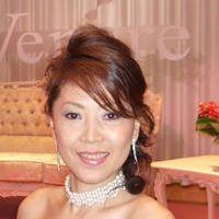 Akemi Suehara