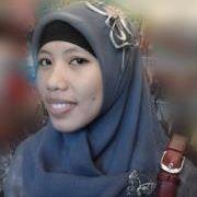 Erma Dewi