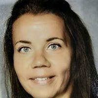 Mari Lummi-Hiekka