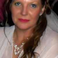 Martina Berger-Puffke