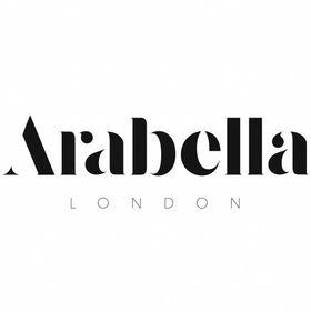 Arabella London