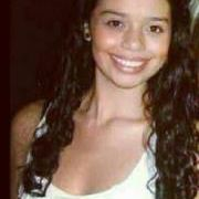 Manuela Rojas Castillo