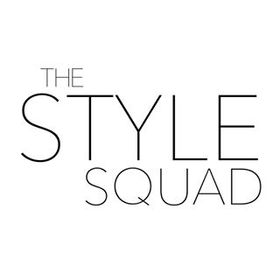 The Style Squad