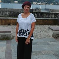 Vilma Marazzi