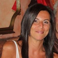 Deborah Leandri