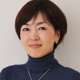 Fumie Shibata
