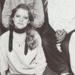 Maritta Eriksson Fd Kiiskinen