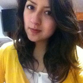 Adriana Lopez Escorcia