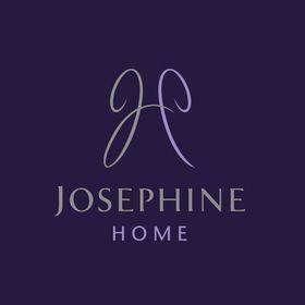 Josephine Home   Luxury Bed Linen & Accessories