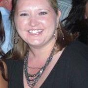 Heather Nanney/ Fun Key Music