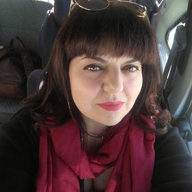 Anna Anastassiadou