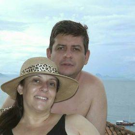Cíntia Castro Fonseca