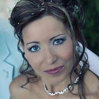 Maria Skartso