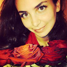 Valeria Feligna