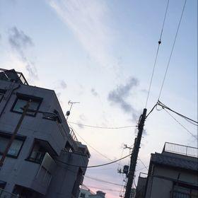 Mikantsuji