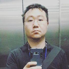 Eric Okuyama