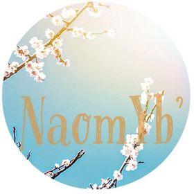 NaomYb'