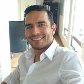 Miguel Vega