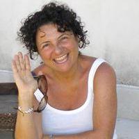 Claudia Catani